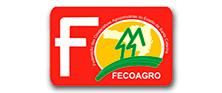 fecoagro-min